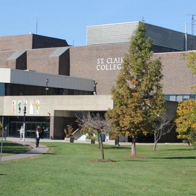 Look For All Language Schools Canadavisa School Search