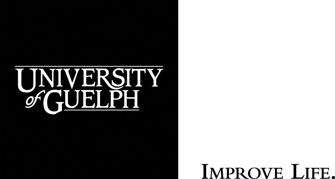 University of Guelph English Language Programs