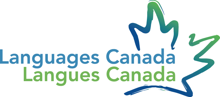 Languages Canada | Study English or French in Canada