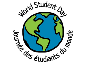 World Student Day Announcement