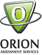 Orion Assessment Services