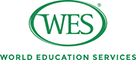 WES | World Education Services