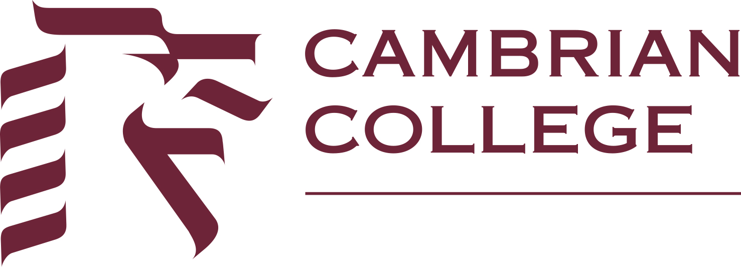 Cambrian College Of Applied Arts Technology