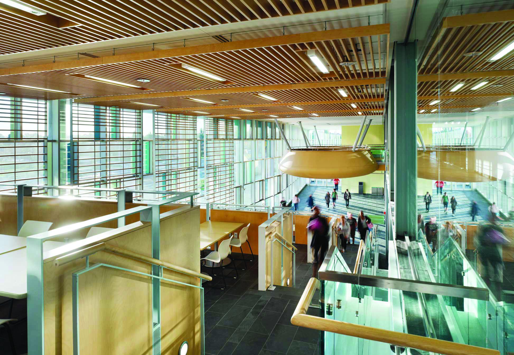 Image result for algonquin college